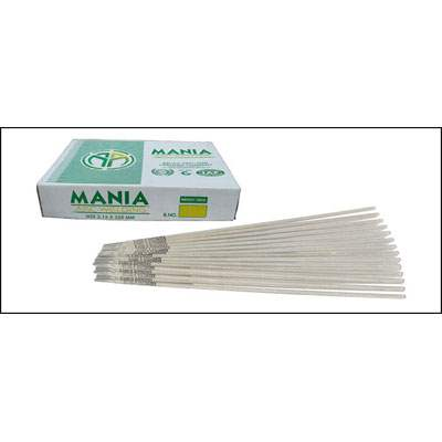 MANIA - Arc Welding Electrodes