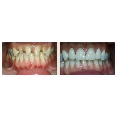 Dr. Aroras Dental Square