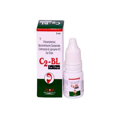 C2 BL