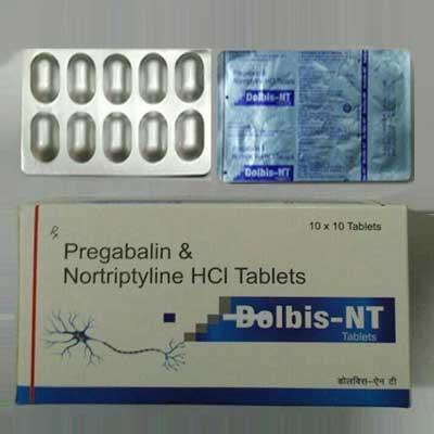 DOLBIS NT