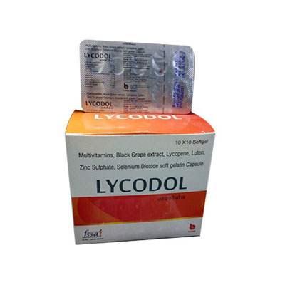 Lycodol