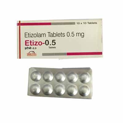 Etizo 0 5