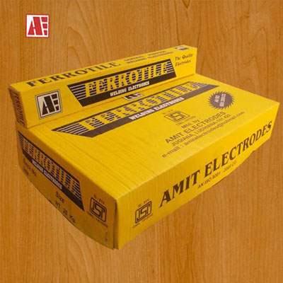 AIT ELECTRODES