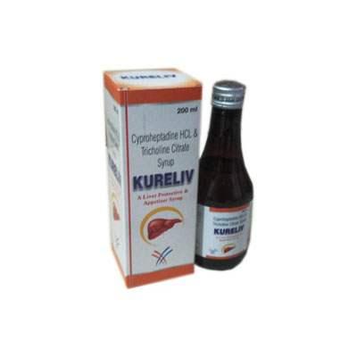 PCD Pharma