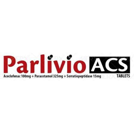Parlivio ACS