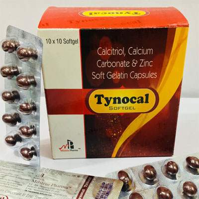 Tynocal