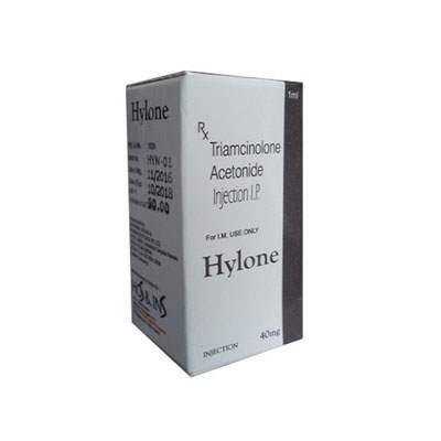 Hylone