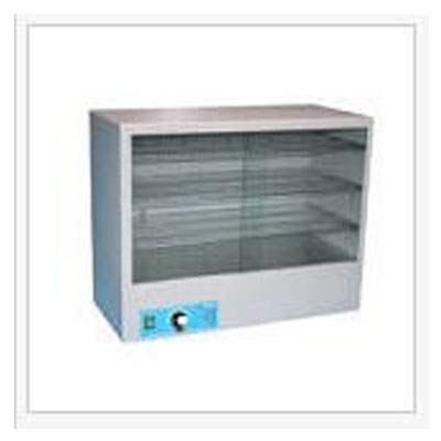 Laboratory Glassware Dryer