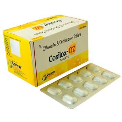 Cosilox OZ