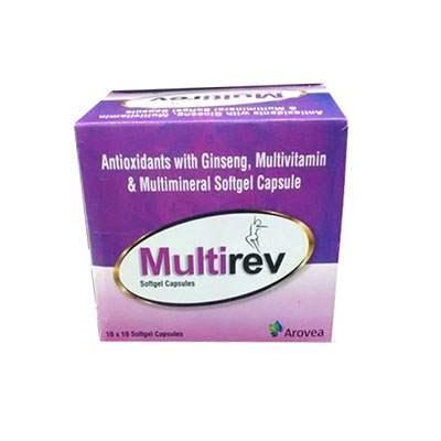 Multirev