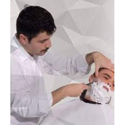 Mens Shaving Services in Chandigarh
