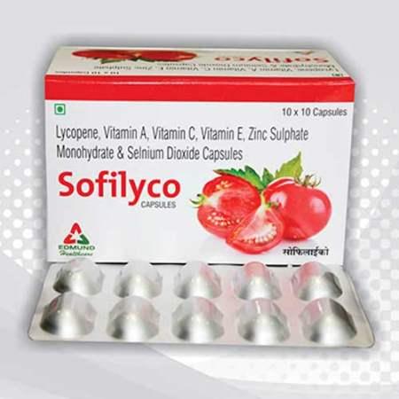 Sofilyco