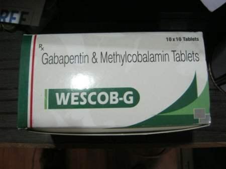 WESCOB