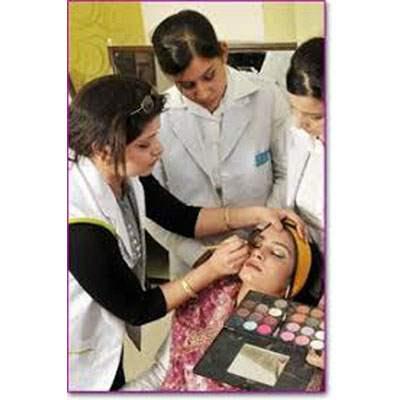 Best Beauty Parlour in Panchkula