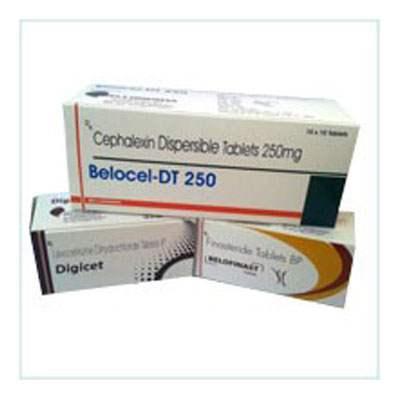 Belocal Dt 250