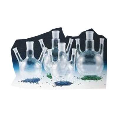 Flasks (Multiple Neck)