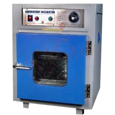 Bacterioligical Incubator