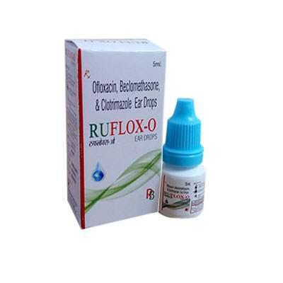 Ruflox O