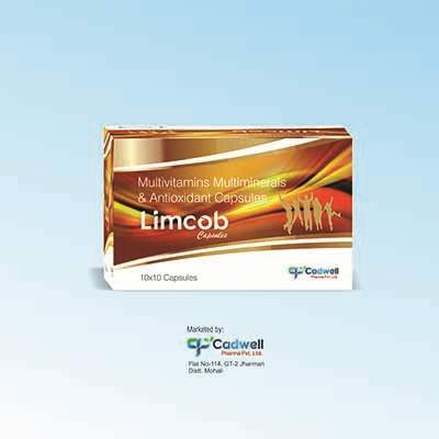 LIMCOB