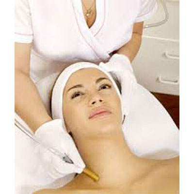 Body Toning Beauty Parlours in Dehradun