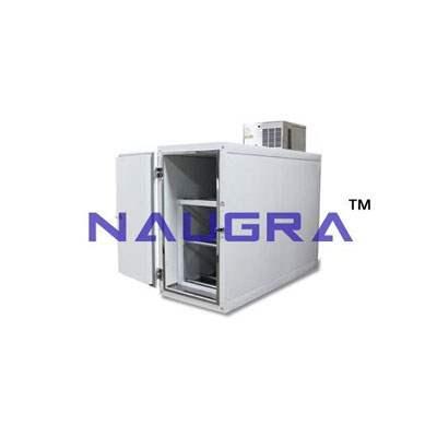 Naugra Export
