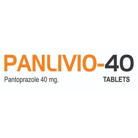 PANLIVIO 40