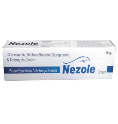 Nezole
