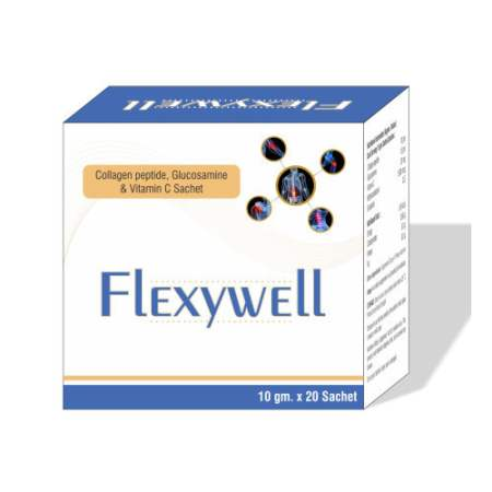 Flexywell