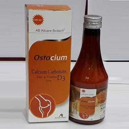 Ostocium