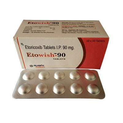 Etowish 90