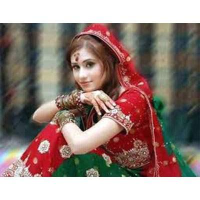 Bridal Makeup Artist in Roorkee