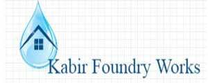 Kabir Foundry Works