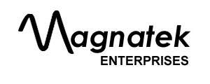 Magnatek Enterprises