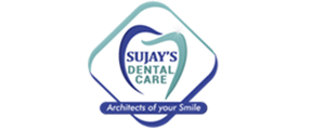 Sujays Dental Care