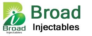 Broad Injectables