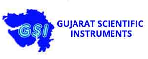 Gujarat Scientific Instruments