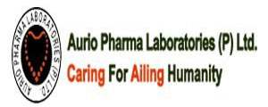 Aurio Pharma Laboratories Pvt. Ltd.