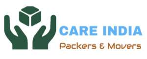 New Care India Packer And Mover