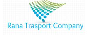 Rana transport company