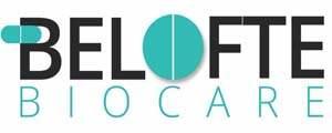 Belofte Biocare