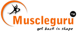 Nutraceuticals and dietary supplements
