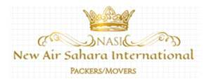 New Air Sahara International