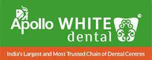 Apollo White Dental