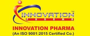 Innovation Pharma