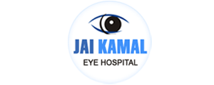 Jaikamal eye hospital