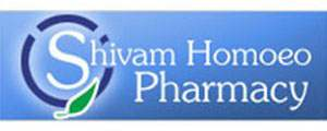Shivam Homoeo Pharmacy
