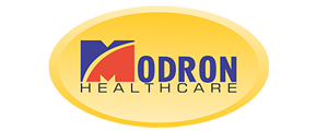 Modron Healthcare