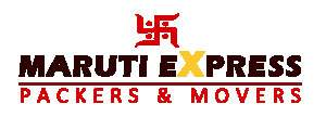 Maruti Express Packers and Movers