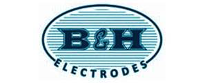 B and H ELECTRODE PVT LTD