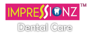 Impressionz Dental Care